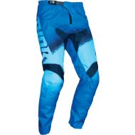 Thor 2021 Sector Vapor Youth Pants Blue/Midnight