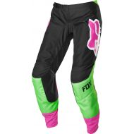 Fox Racing 2020 180 Fyce Womens Pant Multi