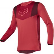 Fox Racing 2020 Airline Jersey Red