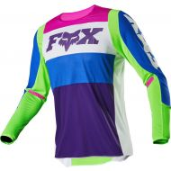 Fox Racing 2020 360 Linc Jersey Multi