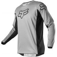 Fox Racing 2020 180 Prix Jersey Gray