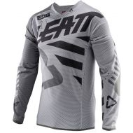Leatt 2019 GPX 5.5 UltraWeld Jersey Steel