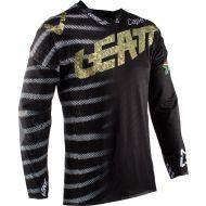 Leatt GPX 5.5 UltraWeld Jersey Zebra