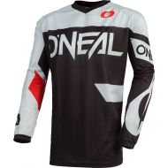 O'Neal 2021 Element Racewear Jersey Black/White