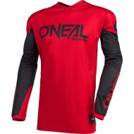 O'Neal 2021 Element Threat Jersey Red/Black
