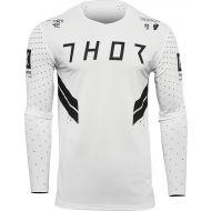 Thor 2022 Prime Hero Jersey Black/White