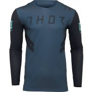 Thor 2022 Prime Hero Jersey Midnight/Teal