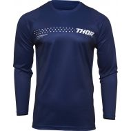 Thor 2022 Sector Minimal Jersey Navy