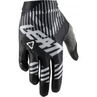 Leatt 2019 GPX 2.5 X-Flow Gloves Black
