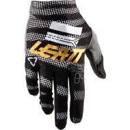 Leatt GPX 1.5 GripR Gloves Zebra