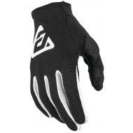 Answer 2020 AR2 Bold Glove Black/White