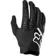 Fox Racing 2019 Pawtectory Glove Black