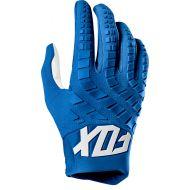 Fox Racing 2019 360 Glove Blue