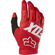 Fox Racing 2019 Dirtpaw Glove Red