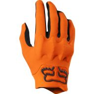 Fox Racing 2019 Bomber Light Glove Black/Orange