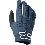 Fox Racing 2019 Legion Glove Navy