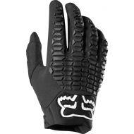 Fox Racing 2019 Legion Glove Black
