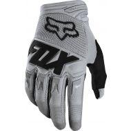 Fox Racing 2020 Dirtpaw Glove Race Gray