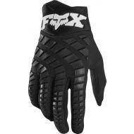Fox Racing 2020 360 Glove Black