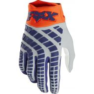 Fox Racing 360 2020 Glove Fluorescent Orange