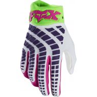 Fox Racing 2020 360 Glove Multi
