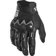 Fox Racing 2020 Bomber Glove Black
