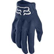 Fox Racing 2020 Bomber LT Glove Navy