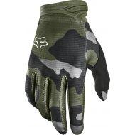 Fox Racing 2020 Dirtpaw PRZM Glove Camo