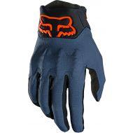 Fox Racing 2021 Bomber LT Glove Blue Steel