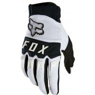 Fox Racing 2021 Dirtpaw Glove White