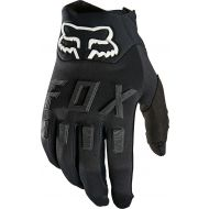 Fox Racing 2021 Legion Glove Black