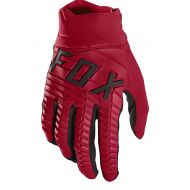 Fox Racing 360 2020 Gloves Flame Red