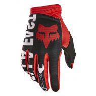 Fox Racing 180 Illmatik Gloves Pale Pink