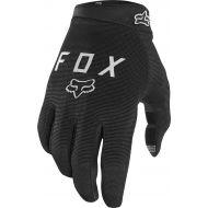 Fox Racing Ranger Gel MTB Glove Black