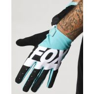 Fox Racing MTB Ranger Gel Glove Teal