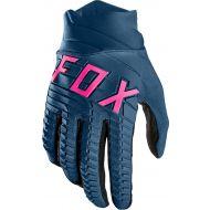 Fox Racing 360 Glove Dark Indigo