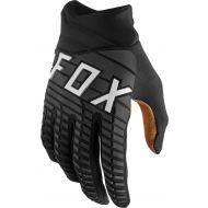 Fox Racing 360 Paddox Glove Black