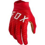 Fox Racing 360 Paddox Glove Red