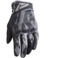 FXR Factory Ride Armor MX Glove Black Ops