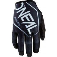 O'Neal Mayhem Glove Rider Black/White