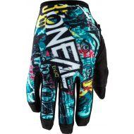 O'Neal 2020 Mayhem Glove Savage Multi