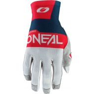 O'Neal 2020 Airwear Glove Grey/Blue/Red