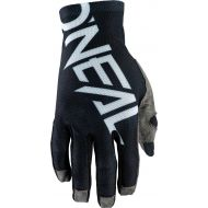 O'Neal 2020 Airwear Glove Black/White