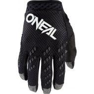O'Neal 2020 Progidy Glove Race Black/White