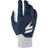 Shift 2018 3lue Air Gloves Blue