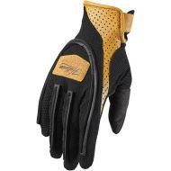 Thor Hallman Digit Gloves Black