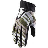Thor 2020 Rebound Glove Camo