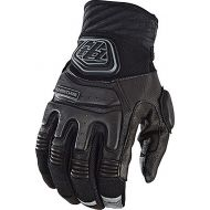 Troy Lee Designs Expedition Glove Black