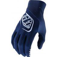 Troy Lee Designs SE Ultra Glove Navy