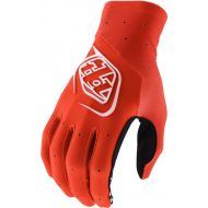 Troy Lee Designs SE Ultra Glove Orange
